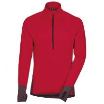 Vaude - Livigno Halfzip - Fleece pullover