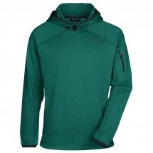 Vaude - Civetta Pullover - Fleece pullover