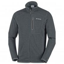 Columbia - Altitude Aspect Fz - Fleece jacket