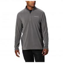 Columbia - Klamath Range II Half Zip - Fleece jumper