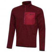 Odlo - Stand-Up Collar 1/2 Zip Signal - Fleece pullover