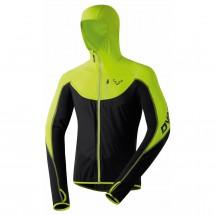 Dynafit - PDG PL Jacket - Fleece jacket