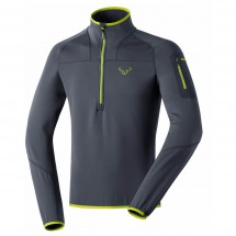 Dynafit - Thermal PL Pulli - Fleecetrui
