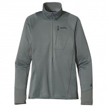 Patagonia - R1 Pullover - Fleece pullover