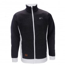 2117 of Sweden - Gökhem - Fleecetakki