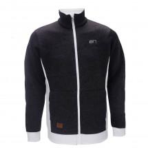 2117 of Sweden - Gökhem - Fleece jacket