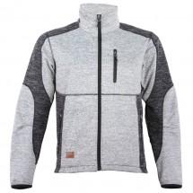 2117 of Sweden - Borlänge - Wool jacket