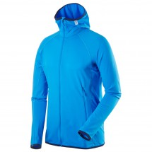 Haglöfs - Limber Hood - Fleece jacket