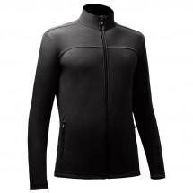 Rewoolution - Nollie - Wool jacket