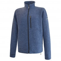 Ivanhoe of Sweden - Harald - Wool jacket