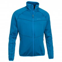 Salewa - Pollux PL Jacket - Fleecetakki