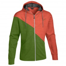 Salewa - La Dura Dura PL Jacket - Fleece jacket