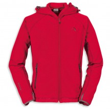 Tatonka - Loja Jacket - Fleece jacket