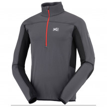Millet - LTK Thermal Top - Fleecepullover