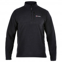 Berghaus - Prism Micro Fleece Hz - Fleecepulloveri