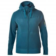 Berghaus - Verdon Hoody Jacket - Fleecetakki