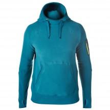 Berghaus - Font Fleece Hoody - Fleece pullover