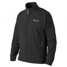 Berghaus - Arnside Fleece Jacket - Fleecejacke