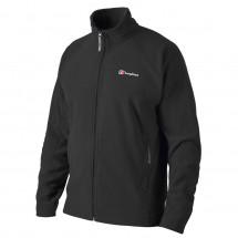 Berghaus - Arnside Fleece Jacket - Veste polaire