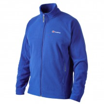 Berghaus - Arnside Fleece Jacket - Fleecetakki