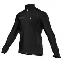 adidas - TX Cocona Fleece Jacket - Fleecejacke