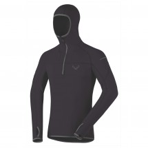 Dynafit - Transalper Thermal 1/2 Zip - Fleece jacket