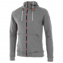 Maloja - PirminM. - Fleece jacket