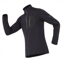 R'adys - R 7 Light Stretchfleece Pull - Fleece pullover