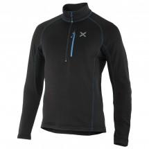 Montura - Stretch Pile 2 Anorak - Fleece pullover