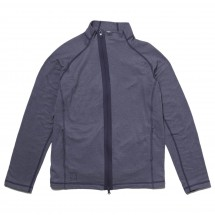 66 North - Vik Heather Jacket - Fleecejacke