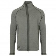 66 North - Vik Heather Jacket - Fleecetakki