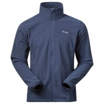 Bergans - Park City Jacket - Fleecetakki