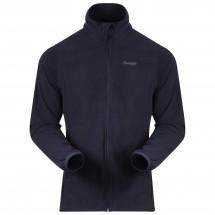 Bergans - Park City Jacket - Fleecetakki
