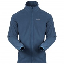 Bergans - Park City Jacket - Fleecejack