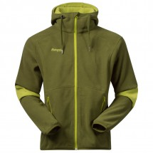 Bergans - Vega Jacket - Veste polaire