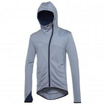 Triple2 - Buuz - Wool jacket