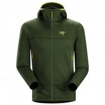 Arc'teryx - Arenite Hoody - Fleece jacket