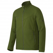 Mammut - Andalo Midlayer Jacket - Fleecejack
