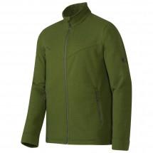 Mammut - Andalo Midlayer Jacket - Fleece jacket