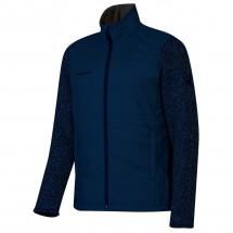 Mammut - Trovat Advanced Midlayer Jacket - Wool jacket