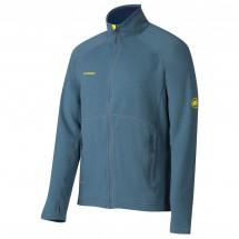 Mammut - Trovat Pro Midlayer Jacket - Fleece jacket