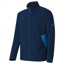 Mammut - Yadkin Midlayer Jacket - Fleecejack