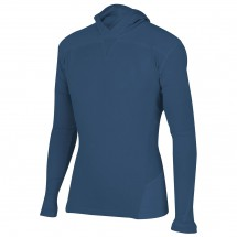 Karpos - Lo-Lote Hoodie - Pull-over polaire