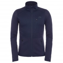 The North Face - Croda Rossa Fleece - Veste polaire