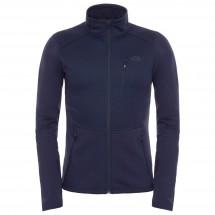 The North Face - Croda Rossa Fleece - Fleece jacket