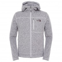 The North Face - Gordon Lyons Hoodie - Fleece jacket