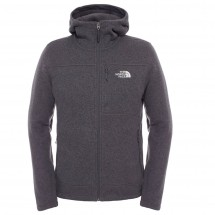 The North Face - Gordon Lyons Hoodie - Fleecejacke