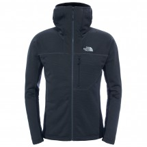 The North Face - Super Flux Hoodie Jacket - Fleecetakki