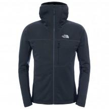 The North Face - Super Flux Hoodie Jacket - Veste polaire
