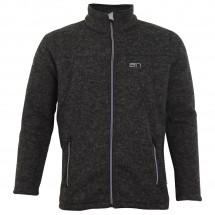 2117 of Sweden - Jacket Julita - Fleece jacket